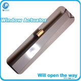 Azionatore di Windwo di alta qualità
