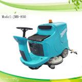 Machine de balayeuse de nettoyage de route d'épurateur d'étage/machine de Cleaing/épurateur automatique
