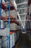 Gel de silicona para empaquetar marca de fábrica de FDA/DMF-Haiyang