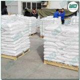 Granos de cerámica del alúmina del 92% para el molino de bola