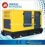 160kw/200kVA Cheap Price Cummins Diesel Electric Generator