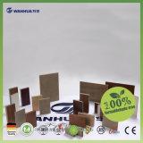 Spanplatten-Formaldehyd-Freier Stroh-Vorstand der Qualitäts-9mm