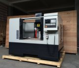 Deutschland Teachnology Mini-CNC-Fräsmaschine, CNC Bearbeitung-Mitte