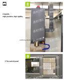 CNC Vmc Groot CNC van de Machine Verticaal Machinaal bewerkend Centrum Vmc 650