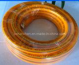 Froid - tuyau tressé résisté de pulvérisateur de Reiforced (BH3000)