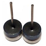 Disconto para 35A, tipo diodo Bp354 de 50% de 50-600V Bosch do ajuste de imprensa