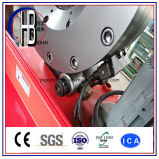 La meilleure machine sertissante de vente de bon boyau hydraulique des prix