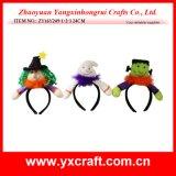 Подарки Halloween ботинка Halloween украшения Halloween (ZY16Y049-1-2-3-4 19CM) дешевые
