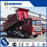 Dump Truck (ZZ3257N3647W)