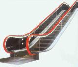 Escada rolante automática aprovada da velocidade 0.5m/S da largura 600mm 800mm 1000mm da etapa do preço da escada rolante do Ce