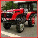 Fotma 25HP 2 / 4WD Pequeño Mini Tractor de ruedas
