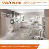 Handless普及した食器棚のホーム食器棚