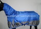 جمع حصان حجر السّامة دثر/مسيكة [برثبل] حصان حجر السّامة شتاء أغطية