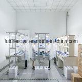 panneau solaire 100W mono avec la bonne qualité et l'usine compétitive directement à l'Amérique