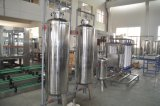 Система водоочистки фильтра воды