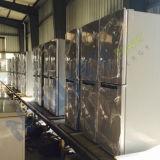 Gefriermaschine-batteriebetriebene Gefriermaschine 318L des Kühlraum-12V
