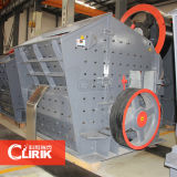 低価格の高容量鉱山のローラー粉砕機