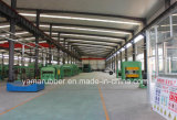 Ep Excellent Impact Driving Belt/Auswirkung-Resistant Conveyor Belt Made in China