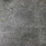 Populärer Kleber-rustikaler Tintenstrahl glasig-glänzende keramische Fußboden-Fliese