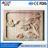 Цена 1325 маршрутизатора CNC Китая машинного оборудования Woodworking маршрутизатора CNC