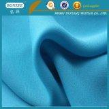 Polyester-färbendes Satin-Gewebe