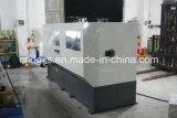 гибочная машина провода CNC 2016 3D (GT-WB-100-8A)