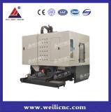수직 CNC Matel 축융기 Vmc550