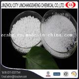 Удобрение сульфата аммония с No CAS: 7783-20-2