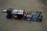 Машина сплавливания сварки в стык Sud160h