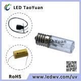 UV Kiemdodende Lamp 254nm voor Sterilisatie en Desinfectie