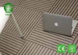 [ور رسستنس] [بفك] فينيل أرضية تصميم خشبيّة مضادّة - منزلقة فينيل [فلوور كفرينغ]