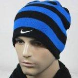 高い編む速度のカスタマイズされた帽子の帽子機械