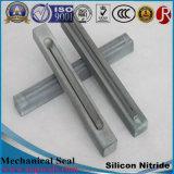 Les produits de carbure de silicium ont personnalisé la corrosion résistante à l'usure