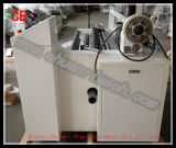Anwendung im Drucken/in der Verpackung/in der elektronische/Lederindustrie-lamellierenden aufschlitzenden Maschine