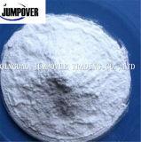 폴리 인산 암모늄