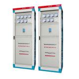 Pkの一連のマイクロコンピューターの保護測定および制御スクリーン