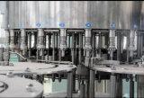 Het volledige Systeem van de Lijn van de Drank van de Thee Bottelende Vullende voor Fles