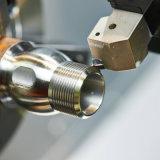 Подгонянные прототипы изготовляя для частей металла/пластичных частей