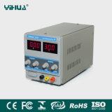 Fuente de alimentación de salida de Yihua PS-305D 30V / 5A DC