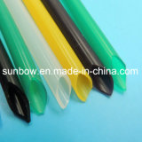 Anti-Corrosion шланг силиконовой резины