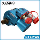 (XLCT) Chiave di coppia di torsione idraulica dell'azionamento quadrato di prezzi di fabbrica