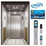 Deeoo billig Wohn6 Personen-Passagier-Höhenruder-Preis in China