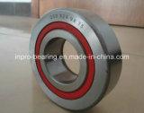 바퀴 또는 지게차 또는 포크리프트 돛대 가이드 방위 Mg100mm-1/Mg212FF-5/Mg312ddm-5