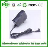 주문을 받아서 만들어진 플러그를 가진 Li 이온 건전지를 위한 전력 공급에 8.4V1a 배터리 충전기의 공장도 가격