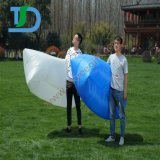 Portable Lazy Chair Outdoor Bed Air Bag Sofa