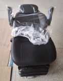 Ce PVC Cover Suspension Marine Boat Seat (YS15)