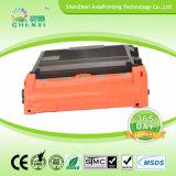 La cartuccia di toner compatibile del fratello Tn850 ha usato per la stampante del fratello Hl6200 6250