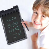 "New Arrivals 9 ""LCD Writing Tablet Tablette et mémo"