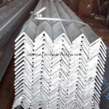 De kleur Geanodiseerde Hoek van het Aluminium met Hoogstaande en Concurrerende Prijs