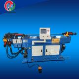 Dobladora del tubo automático de la rentabilidad Plm-Dw38nc